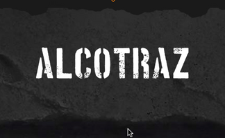 Alcotraz Brighton's logo